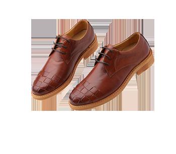 Женская обувьЖенская обувь Мужская обувьМужская ... 3157d836825